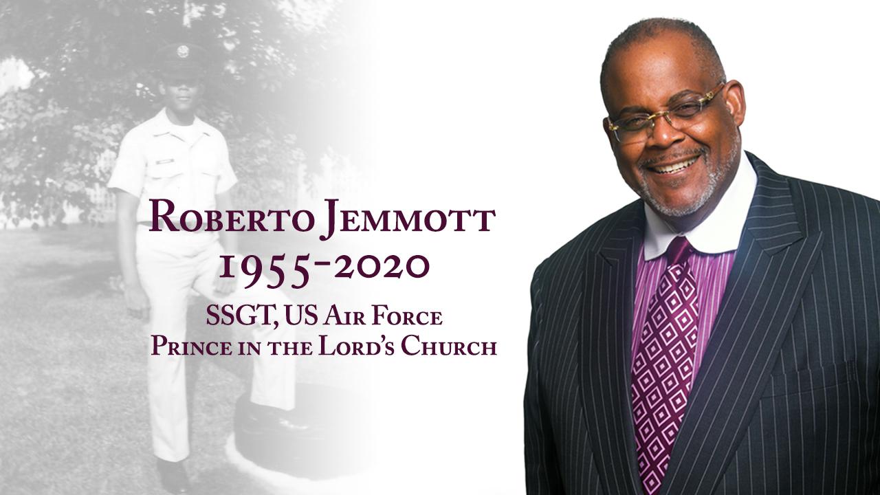 Remember-BishopJemmott